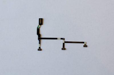 Mavic Pro Gimbal Ribbon Cable