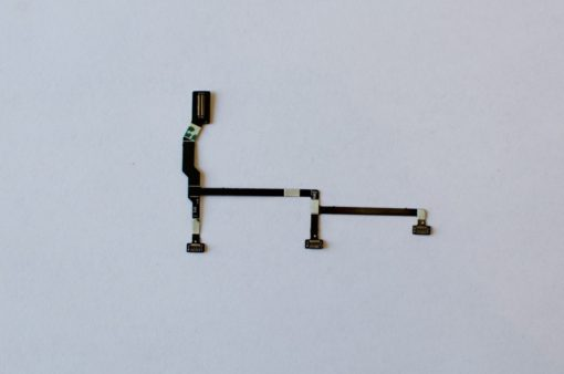 Mavic Pro Gimbal Ribbon Cable