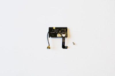 Mavic Pro Wifi Antenna Module